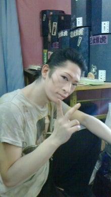 宝海   蘭丸ブログ-2012112617410000.jpg