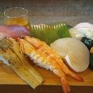 ランチ イタリアン ディナー  寿司の記事より