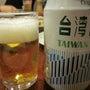 蒲田で台湾唐揚げ