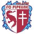 第14回 FC PI…