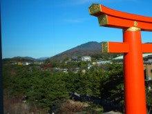 京都からのぼやき
