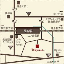 map_kamakura
