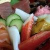 だるま寿司~♪の画像