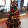 キラキラクリスマス☆