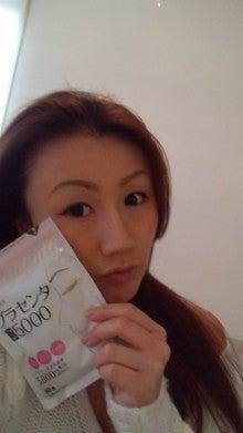 $☆踊る☆歯科女医 MARIのブログ
