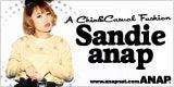 井村亜里香オフィシャルブログ Powered by Ameba