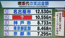 函館クイズ研究会-20121014003