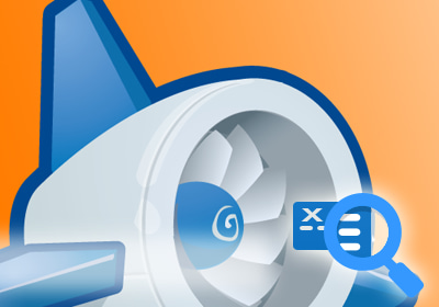 09 Google App EngineとBigQuery 実践編(2/3)   CA Beat