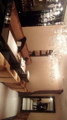 ナビクラブログ 六本木・銀座・新宿のクラブ、キャバクラ求人紹介サイト-2012112821450001.jpg