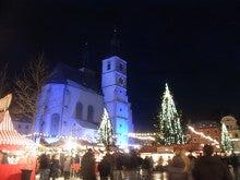 $ドイツ語研究室SAのブログ-Regensburg