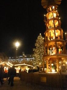 $ドイツ語研究室SAのブログ-Dresden