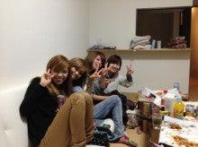 heart-nakayamaのブログ
