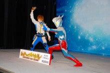男児・女児玩具の銀座博品館おもちゃブログ-ウルトラ⑱ 7