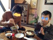 めっちゃ子育て☆絵日記それなり中!!www