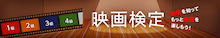 占い師 富士川碧砂オフィシャルブログ「Fortune Voice」Powered by Ameba