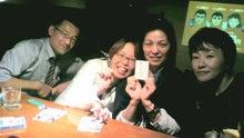 XK徒のブログ-2012112921330000.jpg