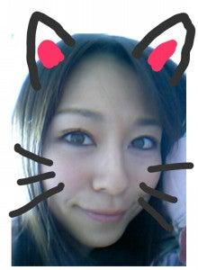 雨坪春菜オフィシャルブログ「春るんルン♪」powered by Ameba-yurumojicamera2.jpg