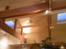 吹田市 千里丘 美容室 BOA SORTE(ボア ソルチ)のブログ-SH3B0470.jpg