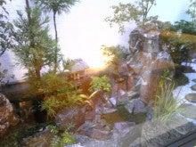 吹田市 千里丘 美容室 BOA SORTE(ボア ソルチ)のブログ-SH3B0468.jpg