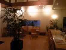 吹田市 千里丘 美容室 BOA SORTE(ボア ソルチ)のブログ-SH3B0471.jpg