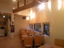 吹田市 千里丘 美容室 BOA SORTE(ボア ソルチ)のブログ-SH3B0469.jpg
