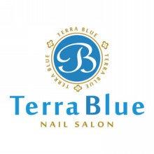 ネイルサロンTerra Blue Blog -渋谷店