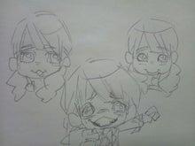 タミ帳BLOG -tamichou.com--DVC00586.jpg