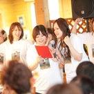 【ふるるファーム】・・赤い糸・・ウェディングレポート2☆の記事より