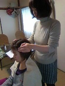 南柏のベビーとママの癒し資格取得スクール「ぴよぴよ」のブログです! (柏・松戸・流山・新松戸でも活動中)-121130_1307~01.jpg