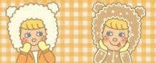 barbie-shiiさんのブログ-STIL0107.jpg