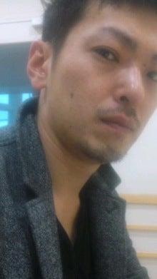 板倉光隆さんを紹介します! | U...