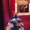 ジーザス・クライスト=スーパースター  ジャポネスク11月の画像