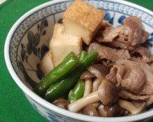 $【大阪・神戸】ペットに手作り食倶楽部 ★ 阪神間でペット食育講座-肉豆腐人間