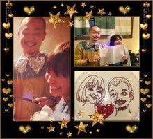 $ちはるオフィシャルブログ「CHIHALOG」by Ameba