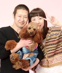 スタメ☆ブログ