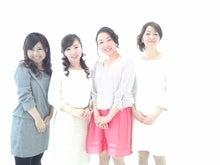 美肌と心のサロン ~ドクターリセラノーファンデーション城嶋杏香ブログ~-HI3H0089.jpg