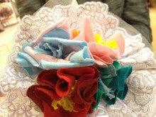 日本リ・ファッション協会@代表ブログ-ソーイングカフェ_プレベント11
