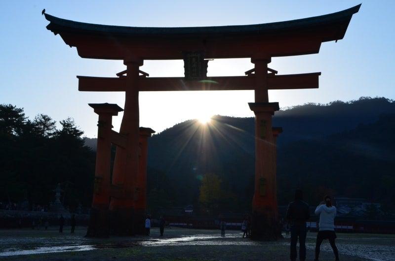 「僕」、日本(チャリ)と世界一周します。-DSC_1509.JPG