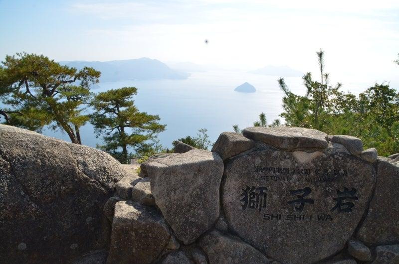 「僕」、日本(チャリ)と世界一周します。-DSC_1566.JPG
