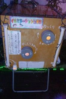 うたたん&キク シュノーケルが好きです!!