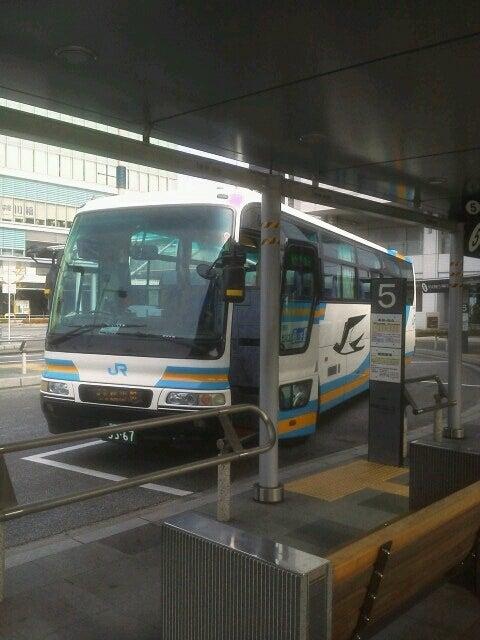 高松 松山 高速バス
