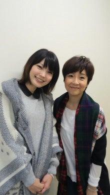 半日だけ店員さんします   藤田朋子オフィシャルブログ「笑顔