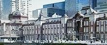函館クイズ研究会-20121028005