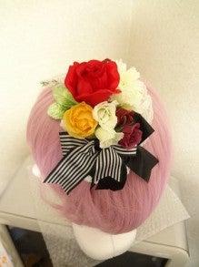 """カカオ洋品店 -Dress Shop """"CACAO""""-"""