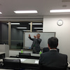 SRC札幌セミナー「円滑化法後の世界」の画像