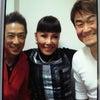 2012/12/04の画像
