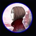 映像アーティストToshiのブログ。