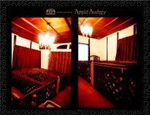 ROYAL PET HOUSE  Apple Audrey-HOTEL