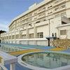 ホテル鳥羽小涌園/遊び場いっぱい!ファミリーで利用するなら大満足!!の画像