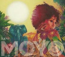 $iyco【アイコ】-iyco MOYO